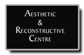 The Aesthetic & Reconstructive Centre